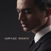 Dan Lagi Cinta - Aliff Aziz & Emma Suhaimi