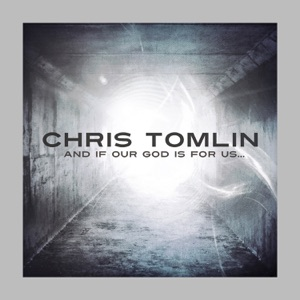 Chris Tomlin - I Will Follow [Acoustic]