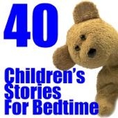40 Children's Stories For Bedtime
