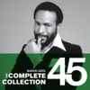 The Complete Collection, Marvin Gaye