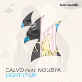 Light It Up (feat. Noubya)