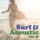 Surf & Acoustic Music, Vol. 2