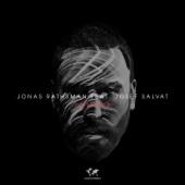 Complex (feat. Josef Salvat) [Serge Devant Remix]
