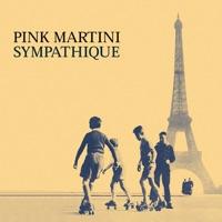 Que Sera Sera - Pink Martini