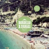 Riviera Disco, Vol. 6 - EP