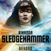 [Download] Sledgehammer (From