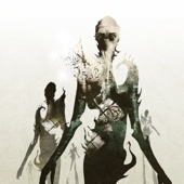 Five - The Agonist