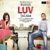 Thoda Sa Pyaar (Madhu's Search For Love)