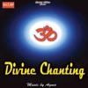Divine Chanting