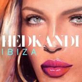 Various Artists - Hed Kandi Ibiza 2016 artwork