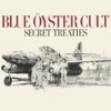 Dominance and Submission - Blue Oyster Cult