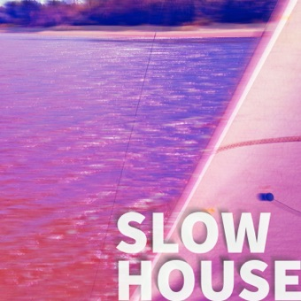 Slow House – Various Artists