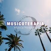 Musicoterapia: Música Relajante para Estudiar y Promover la Comunicación, el Aprendizaje, el Movimiento y la Concentración - Zen Nadir & Meditation Dominion