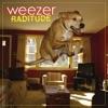 Raditude (Deluxe Version), Weezer