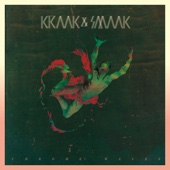 Just Wanna Be Loved (feat. Joi Cardwell) - Kraak & Smaak