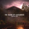 The Rains of Castamere - Single, Jonathan Young
