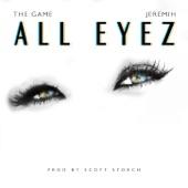 All Eyez (feat. Jeremih) - Single