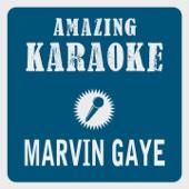 Marvin Gaye (Karaoke Version) [Originally Performed By Charlie Puth & Meghan Trainor]