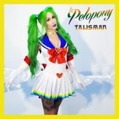 [Download] Talismán MP3