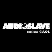 Sessions @AOL Music (Live) - EP