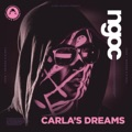 Carla's Dreams Imperfect