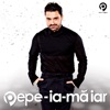 Ia-Ma Iar - Single, Pepe