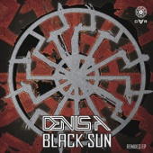 Black Sun (Guy Mantzur & Sahar Z Remix)