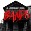 Bando - Single, Don Q & A Boogie wit da Hoodie