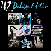 Achtung Baby (Deluxe Edition) [Remastered]
