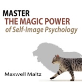 Master the Magic Power of Self-Image Psychology - Single