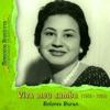 Viva meu samba (1958 - 1959)