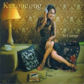 Keroncong in Lounge, Vol. 1 - EP