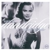 I Didn't Know What Time It Was  - Dorothy Dandridge