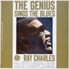 The Genius Sings the Blues, Ray Charles