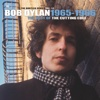The Bootleg Series, Vol. 12: The Best of the Cutting Edge 1965-1966