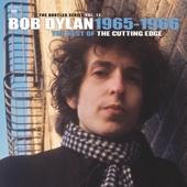 Bob Dylan - Can You Please Crawl Out Your Window (Take 1, Alternate Take (Short Version)) artwork
