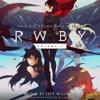 Rwby, Vol. 3 (Original Soundtrack & Score) - Jeff Williams, Jeff Williams