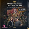 Chattahoochee (The Tomorrowland Anthem) @