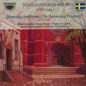 Peterson-Berger: Domedagsprofeterna