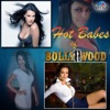 Hot Babes of Bollywood