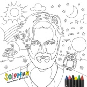 Solomun (Selected Remixes 2009-2015)