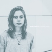 Download Sprained Ankle - Julien Baker on iTunes (Indie Rock)