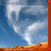 Amazing Grace (How Sweet the Sound) [feat. Dizzy Reed]