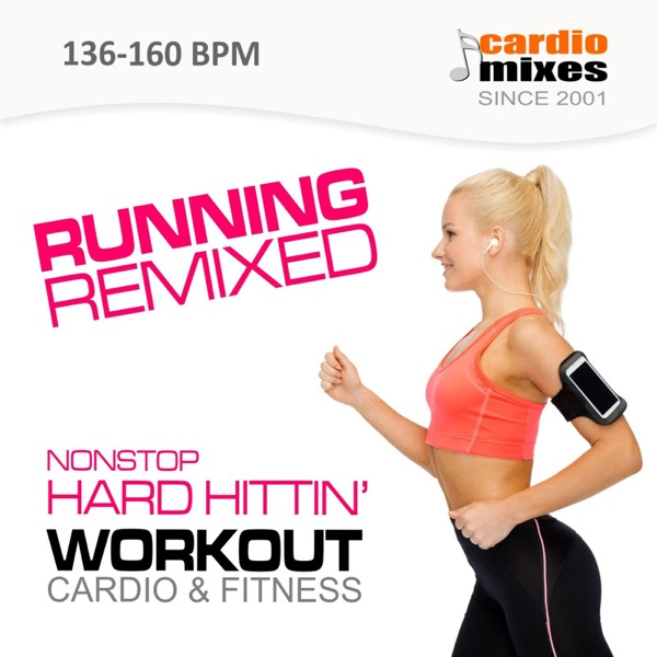 Uptown Funk (Workout Remix)