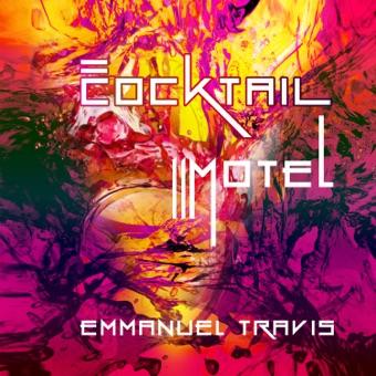 Cocktail Motel – Emmanuel Travis