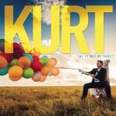 Download Mp3 Kaalvoet Sokkie - Kurt Darren