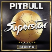 Superstar (feat. Becky G)