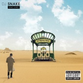 Download Lagu MP3 DJ Snake - Let Me Love You (feat. Justin Bieber)