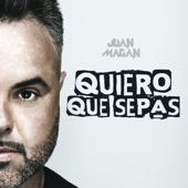 Soy Un Don (feat. Mozart La Para & DCS) - Juan Magan