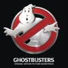 Ghostbusters (I'm Not Afraid) - Fall Out Boy